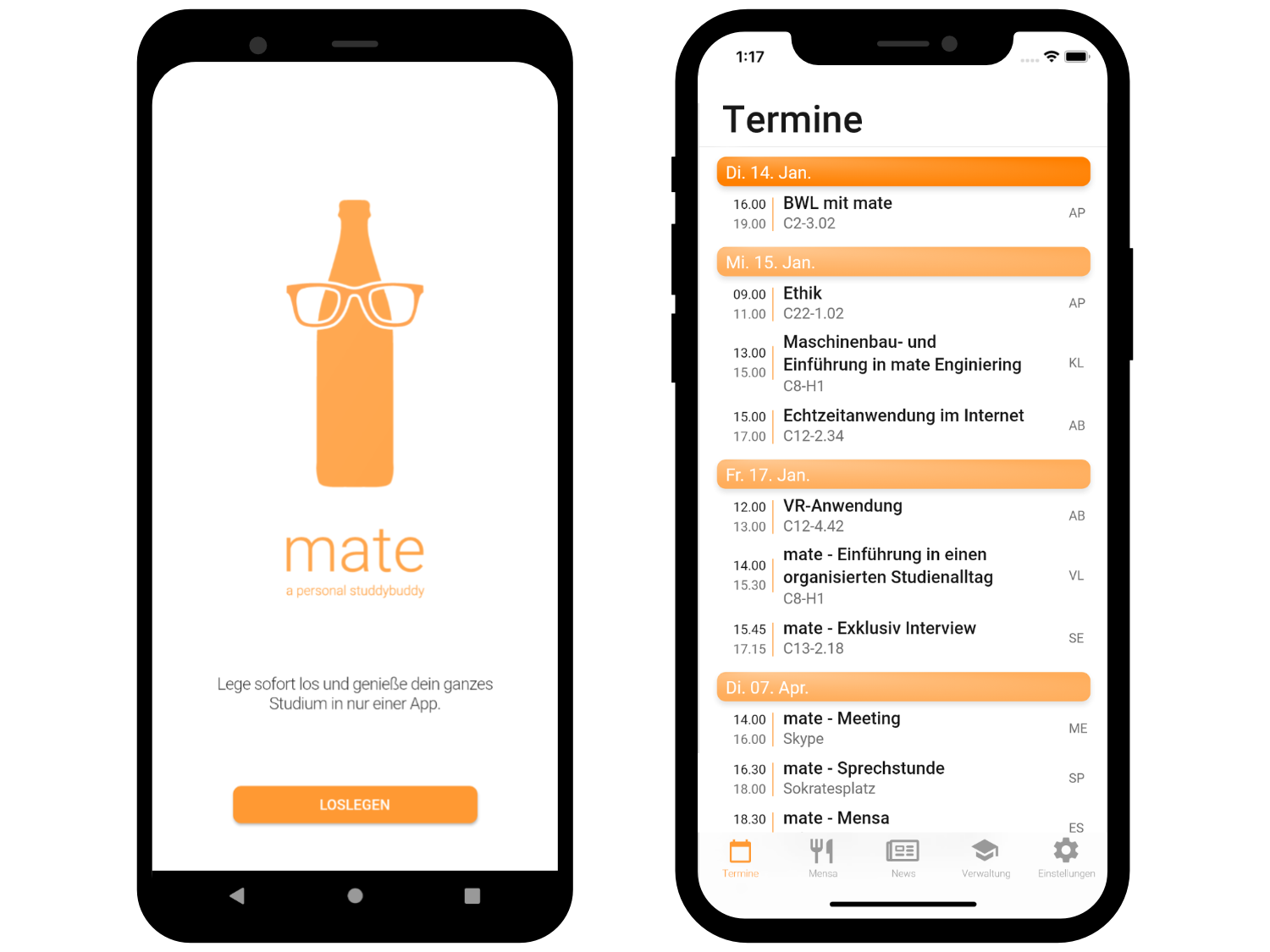 Preview Image for mate